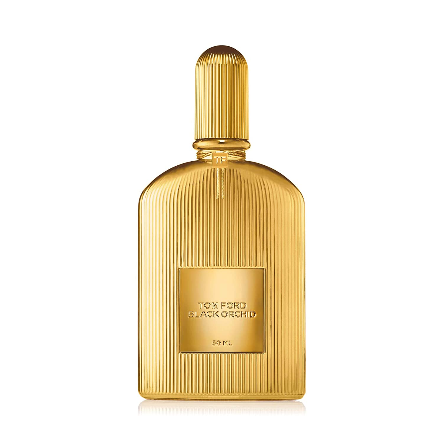Black Orchid Parfum, Tom Ford