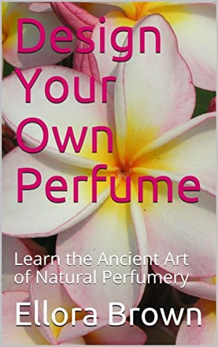 Design Your Own Perfume