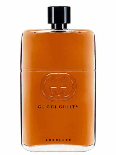 Gucci Guilty Absolute